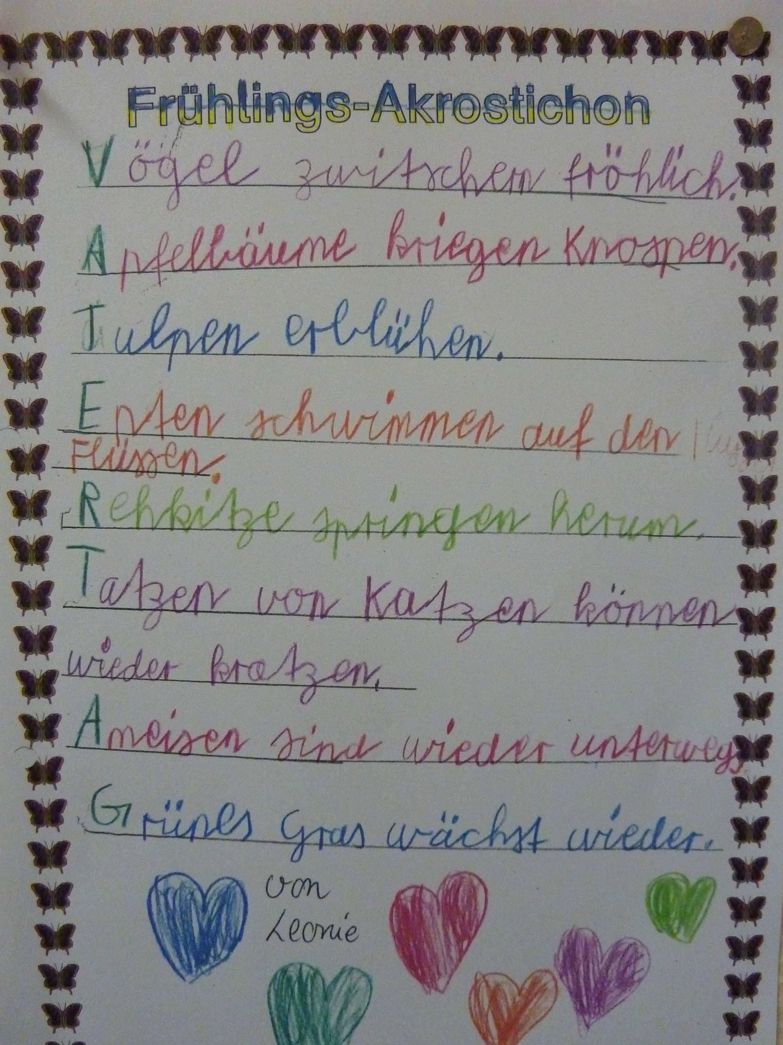 Fabelhafte geschenk zum vatertag basteln fotos erindzain for Muttertag grundschule